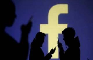 Facebook için çarpıcı araştırma: Dijital mezarlık...