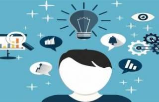 Girişimcilerden gençlere öneri: Hayal kurun