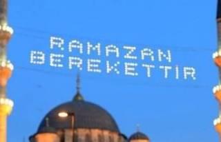 Arefe günü tam gün mü tatil? İşte bayram açıklaması