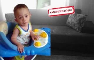Minik Yaşar Can'ın kahreden ölümü