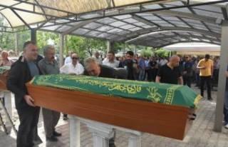 Siyanürle ailesini öldüren kişi tutuklandı