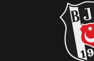 Son dakika! Beşiktaş yönetimi, idari ve mali açıdan...