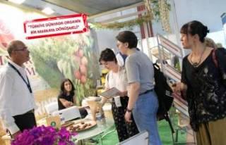 Türkiye organikleşiyor, çözüm ortakları artıyor