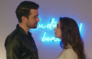 'Afili Aşk' dizisi beğenildi mi?