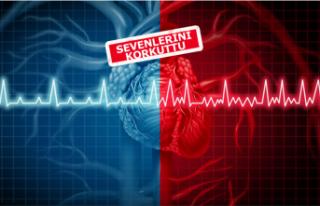 Ünlü profesör dalış sırasında kalp krizi geçirdi