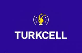 Turkcell'de Yönetim Değişti