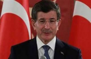 'Kılıçdaroğlu Hiç Dertlenmesin'