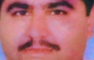 Gazete Dağıtıcısı Kazada Öldü