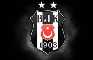 Vodafone Beşiktaş Arenası Kapatıldı