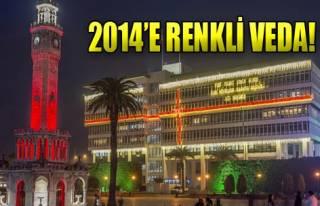 Işıl Işıl İzmir