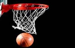 Basketbol'da Toplu Sonuçlar