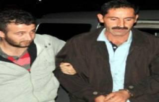Eşini Öldüren Kocaya 24 Yıl Hapis