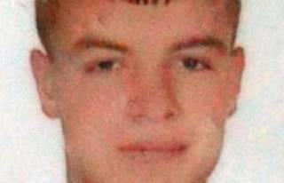 19 Yaşında Uyuşturucudan Öldü