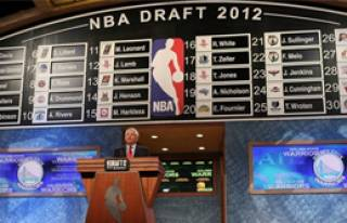 NBA'de 3 Türk Daha!