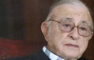 Selçuk Yaşar'ın 90 Yıllık Öyküsü