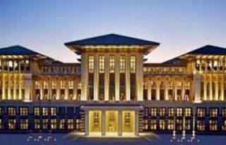'Atatürk'ün Vasiyeti İncelenecek'