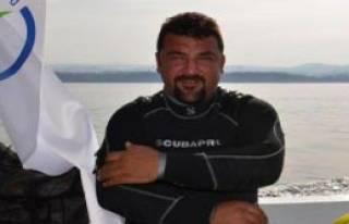Karadeniz'de Balık Kalmadı