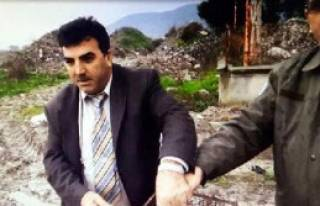 Kırkağaç'ta Saka Avcılarına Para Cezası
