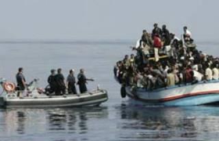 Akdeniz'den Kötü Haber Geldi!