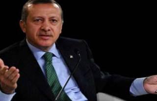 'Bunların Yaptığını PKK Yapmadı'