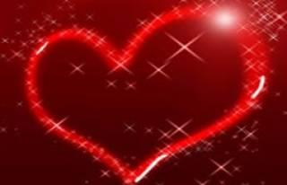 Sevgililer Günün Nasıl Ortaya Çıktı?