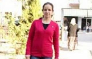 6 Ayda 43 Kilo Verdi