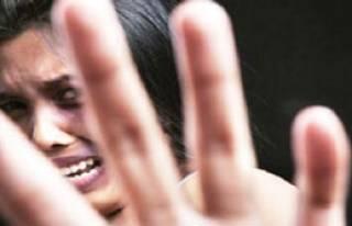 Kadına Yönelik Şiddet Artıyor!