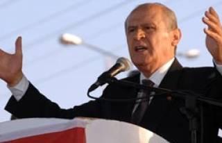 'Hesabını Erdoğan Vermelidir!'