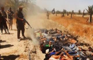 Zorla Müslüman Yapmışlar