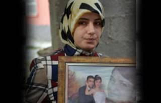 'Eşim Hırsız Değil, Tuzağa Düşürüldü'