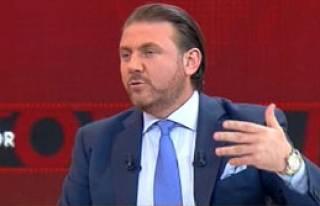 Yiğit Bulut Türk Telekom'a Atandı!
