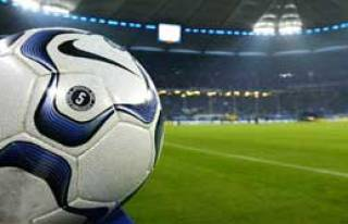 O Futbolcuya Rekor Ceza