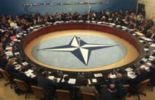NATO'ya Olağanüstü Toplantı Çağrısı