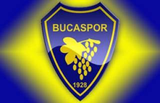 Bucaspor'da Seçim 2 Listeli Olacak