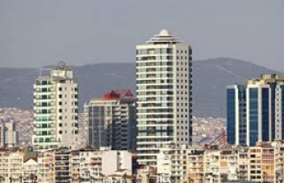 Belediyelere Kentsel Dönüşüm Talimatı