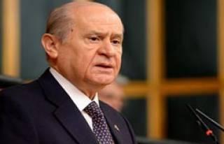 'Erdoğan Cinsiyetçi Körlüğe Kapılmış'