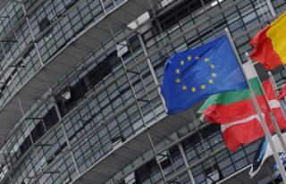 'Suriye Avrupa İçin Tehdit'