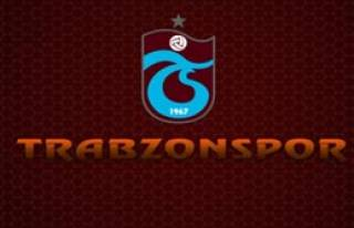 Trabzonspor Gözünü Napoli'ye Çevirdi