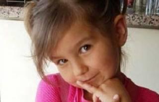 5 Yaşındaki Ecrin Öldü