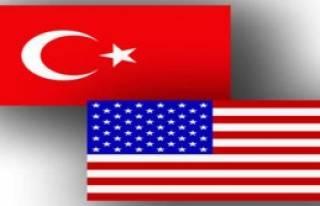 ABD'den Türk Firmasına İran Engeli!