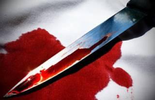 Buca'da Kanlı Gece: 1 Ölü