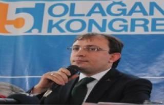'İktidarı Devirmek İçin Koalisyon Kuruldu'