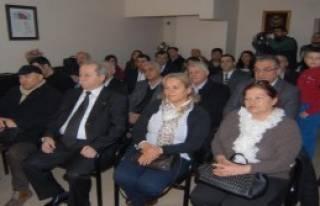 Anavatan Partisi Seçim Stratejilerini Açıkladı