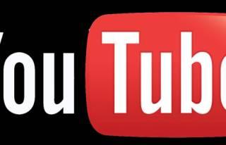 YouTube Artık Paralı Olacak!