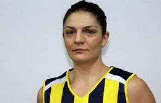 Fenerbahçe'ye Nevriye Kazığı!