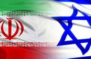 İsrail'e Çok Sert Sözler