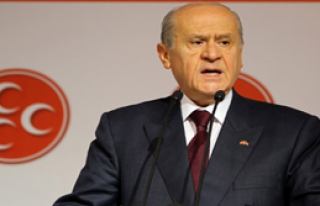 'Suriye Ölüm Tünelidir'