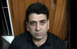 Cinayet Şüphelisi Alanya'da Yakalandı
