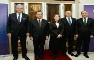 Ala'dan İç Güvenlik Paketi Açıklaması