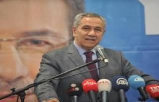 'Başbakan Kılıçdaroğlu'nun Foyasını Çıkardı'